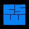 CSW Logo Rock Chiseled 2020